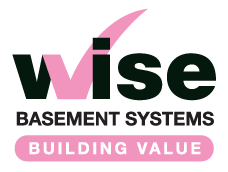 Wise Basement Systems