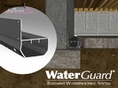 Water Guard overview