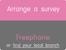 Arrange a survey
